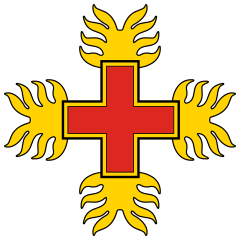 Knights vector dragon knight. Order of the wikipedia