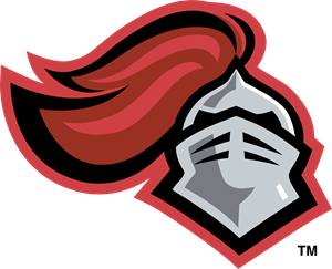 Scarlet witch symbol png. Rutgers knights logo vector