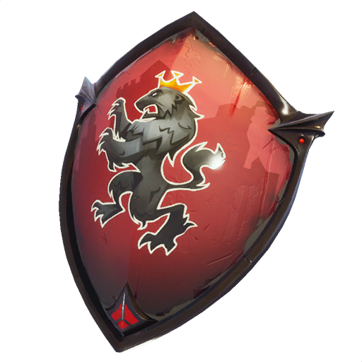 Knights vector red knight. Fortnite cosmetics backpacks back