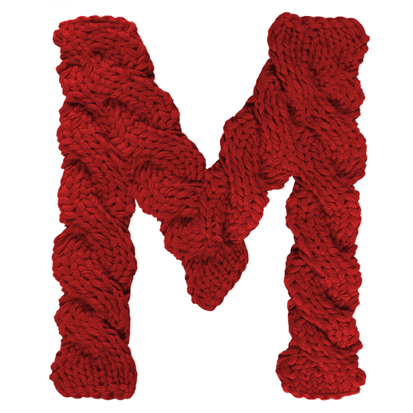 Knitting vector red. Browse extra fun and