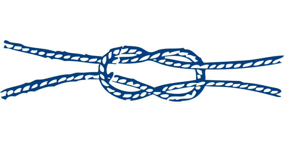 Laces clipart knot. Free wedding cliparts download