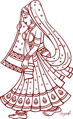 Knot clipart hindu wedding. Image result for vector