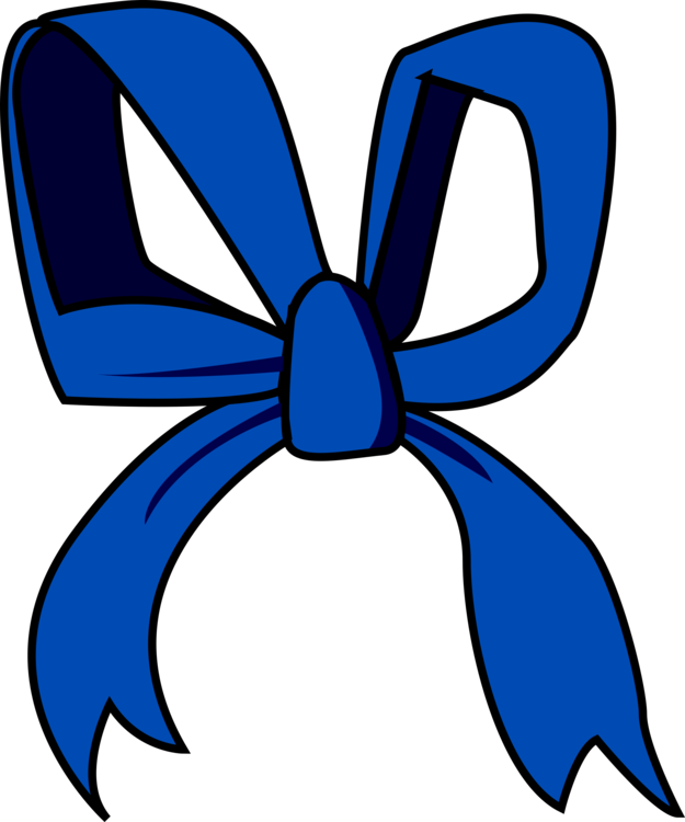 Knot clipart string knot. Ribbon bow and arrow