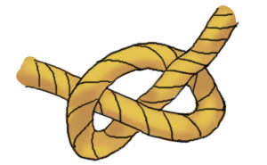 Knot clipart. Free cliparts download clip