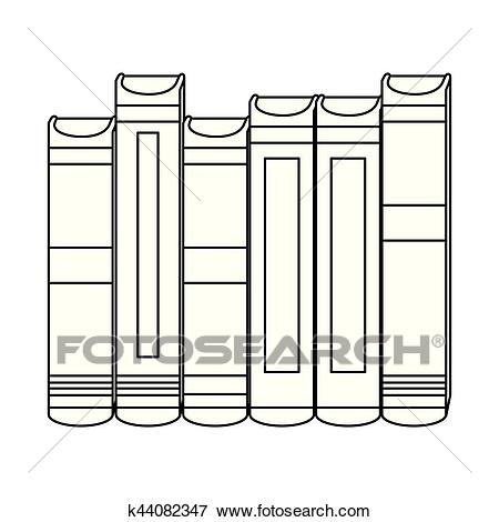 Knowledge clipart encyclopedia. Free pencil and in