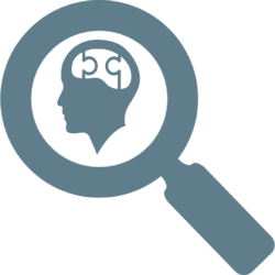 Knowledge clipart ethnography. Global data collection quantitative