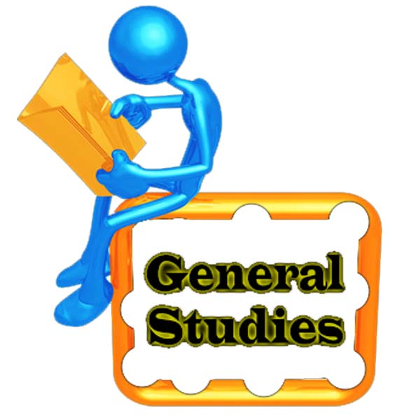 Knowledge clipart general studies. Notes