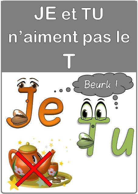 Knowledge clipart grammaire. Best langue fran