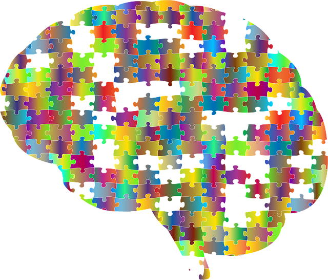 Knowledge clipart math brain. Sharing effectively oxford education