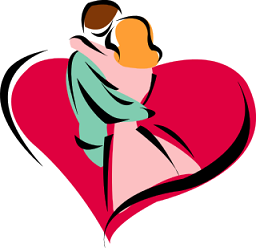 Knowledge clipart romance novel. Tara campbell washington independent