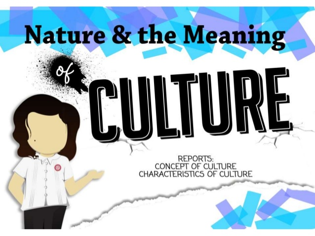 Knowledge clipart school culture. Nature and meaning of