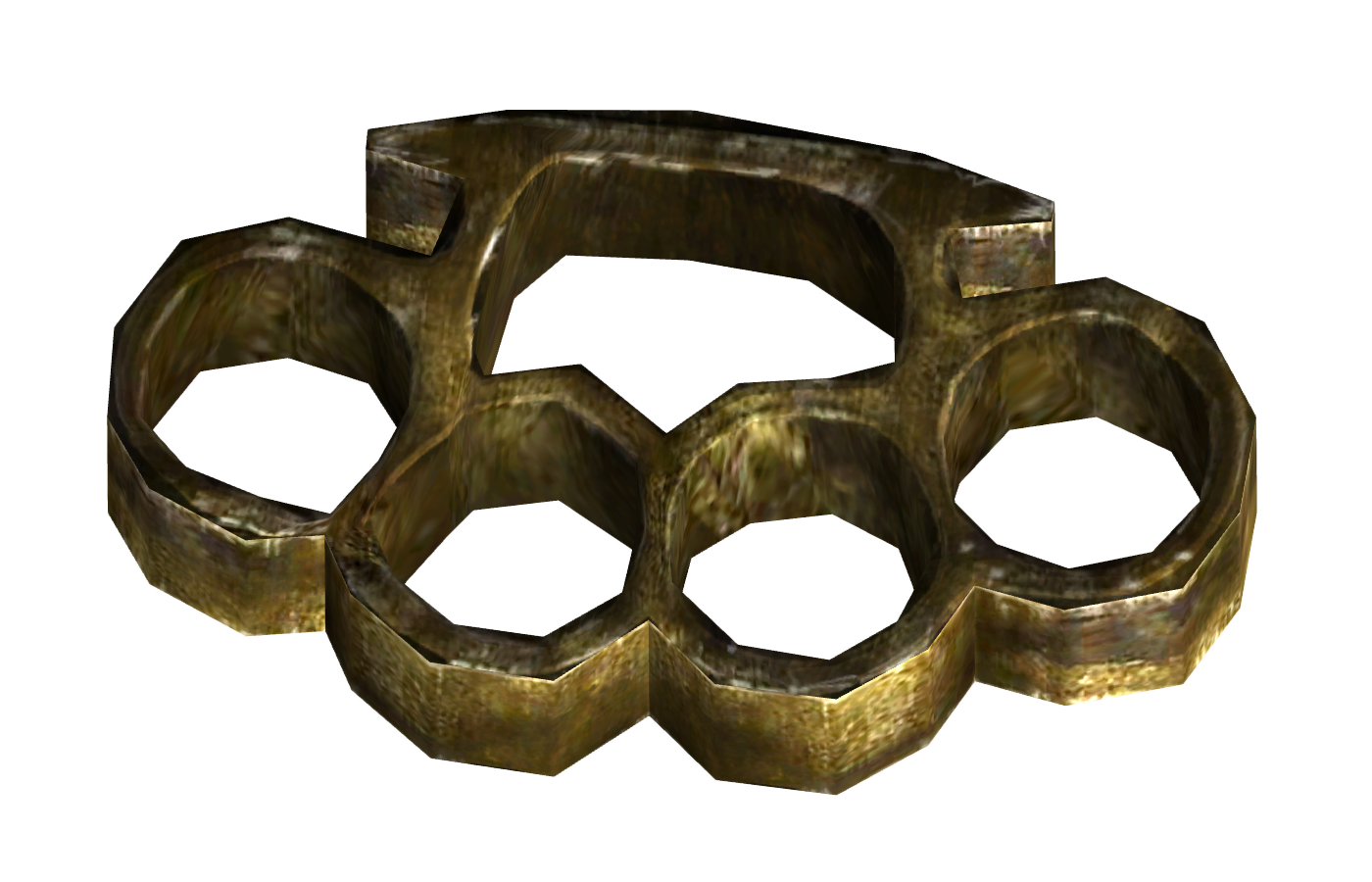 Knuckles hand png. Brass fallout new vegas