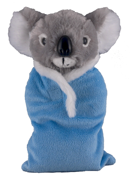 koala bear toy png