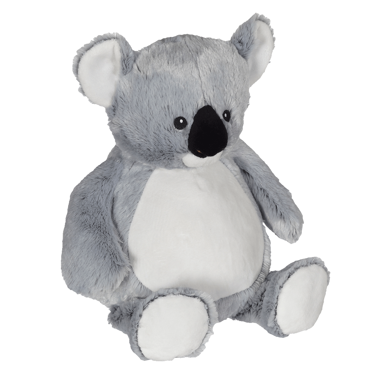 20 Koala Bear Stuffed Animal Png For Free Download On Ya Webdesign