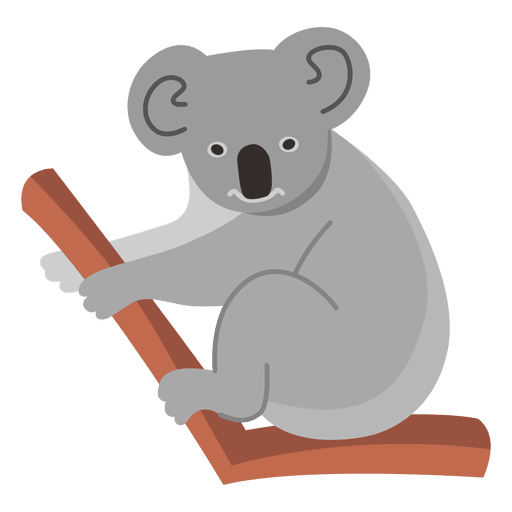 koala transparent png