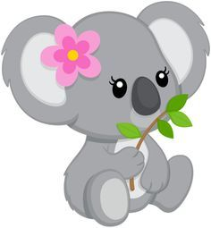Koala clipart. Google search tattoo ideas