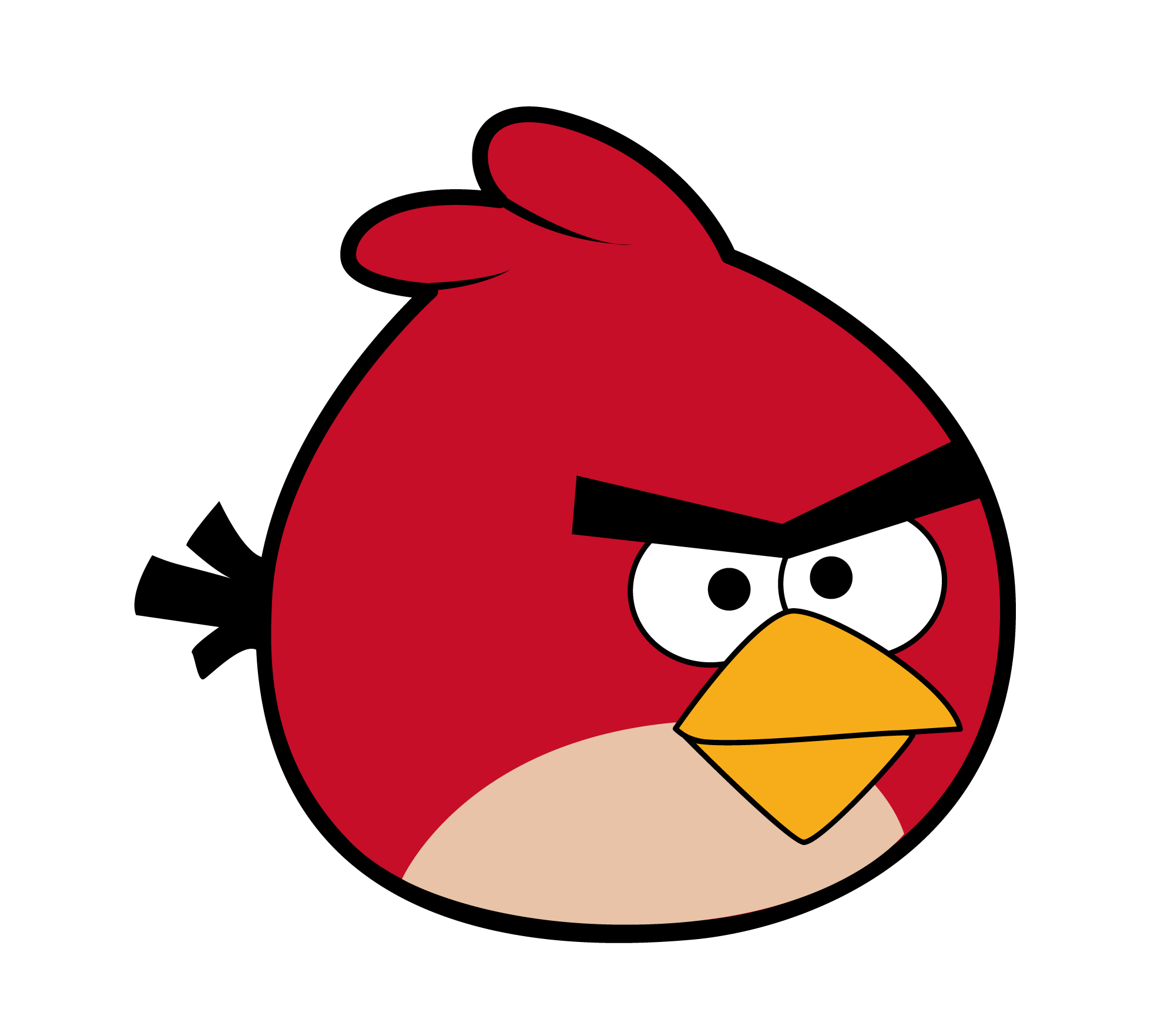Anger group with items. Outside clipart bird transparent download