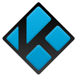 Kodi icon png. Logo variation and pack