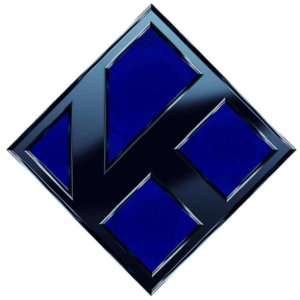 Kodi icon png. Tv by outlawninja on