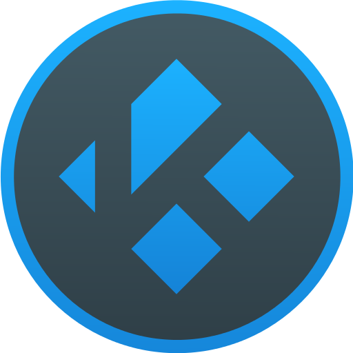 Kodi icon png. Download iconvert icons all