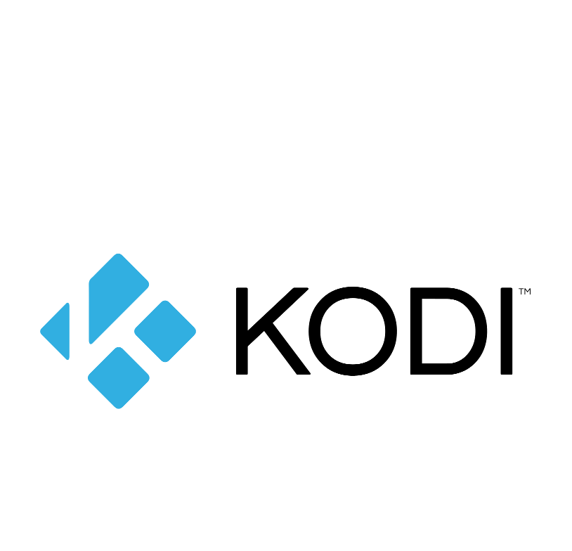 Kodi logo png. Harmony and experience with