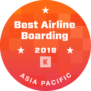 Korean air png. Ke read reviews book