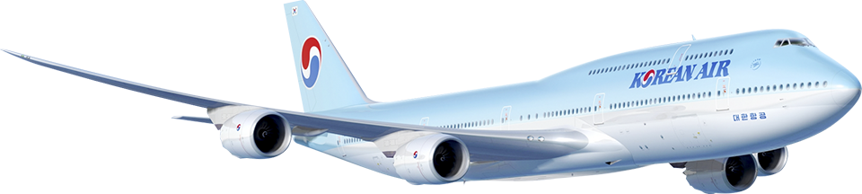 Korean air png. Tickets ua recomendation the