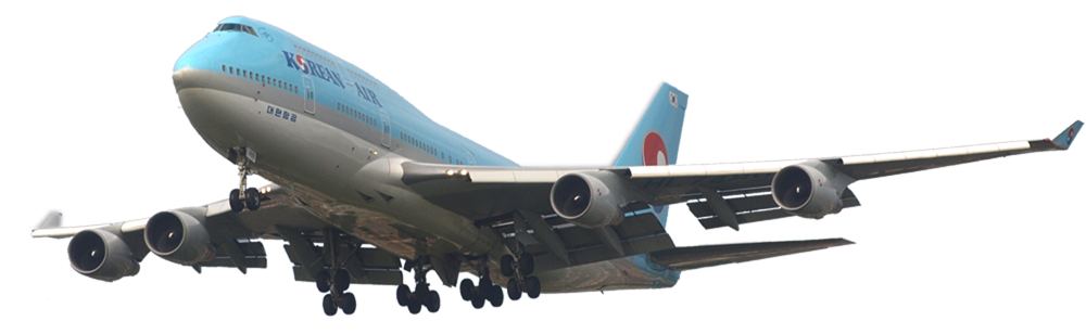 Korean air png. Bluebird pilot recruitment we