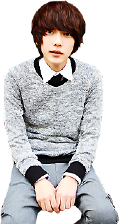Korean boy png. Millions of images and
