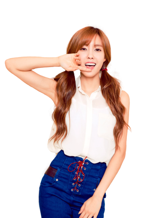 Korean girl png. Hyomin tumblr shared by