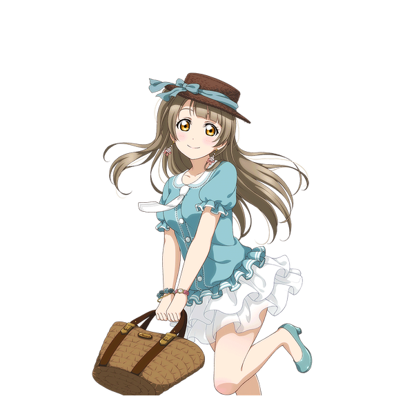 Idols on twitter mermaid. Kotori transparent profile clipart black and white download