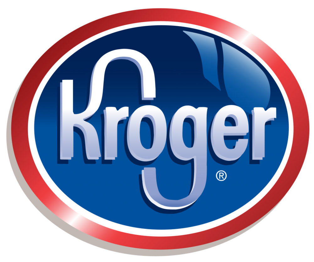 Kroger plus card png. Support ncc when you