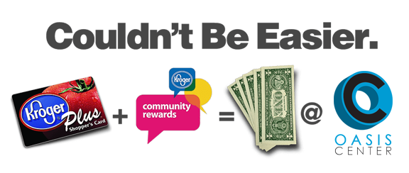 Kroger plus card png. Save money and support