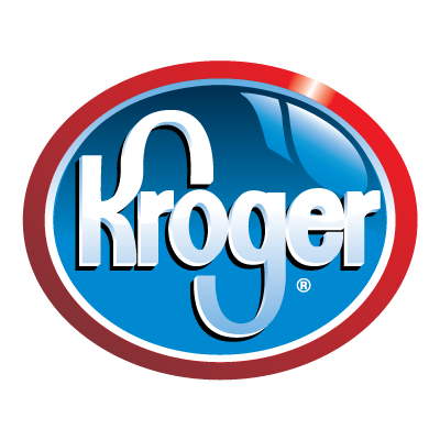 Kroger plus card png. Family grocery stores fry