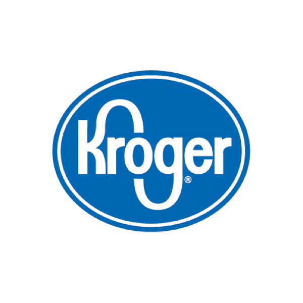 Kroger plus card png. Grocery delivery in virginia