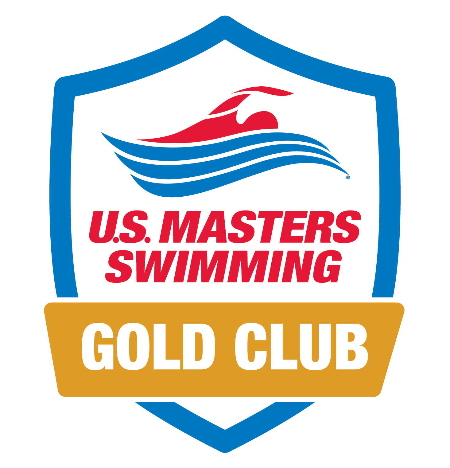 Kroger plus card png. Fundraising usms gold club