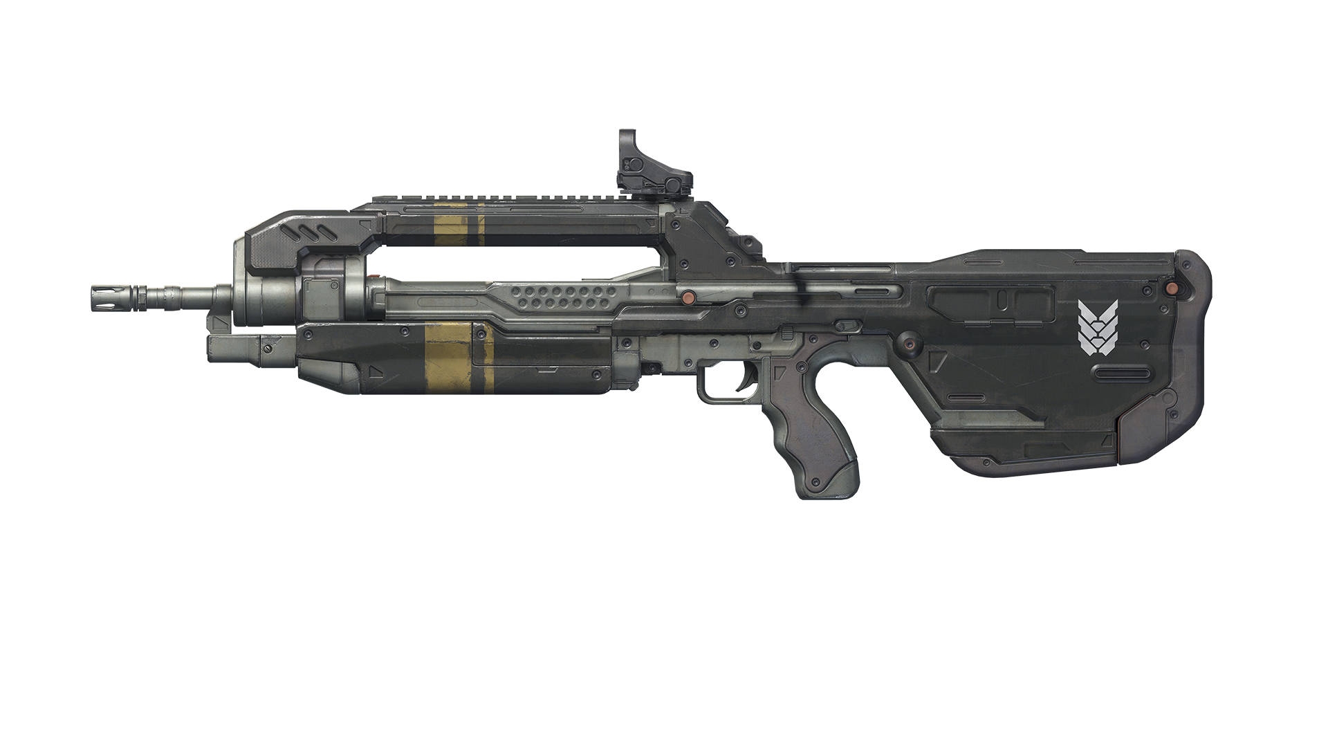 Battle rifle png. The resistance legends of