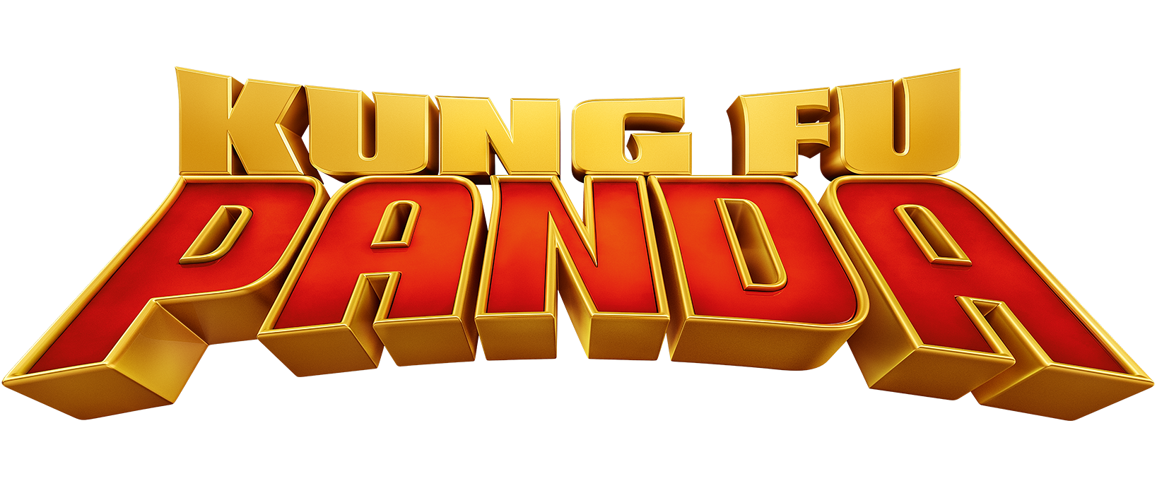 Kung fu panda logo png. Image result for pinterest