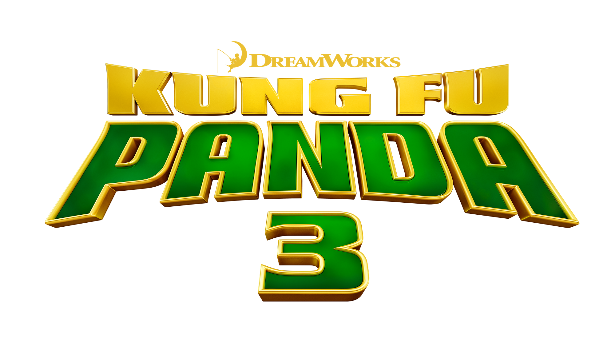 Kung fu panda logo png. South bay galleria redondo