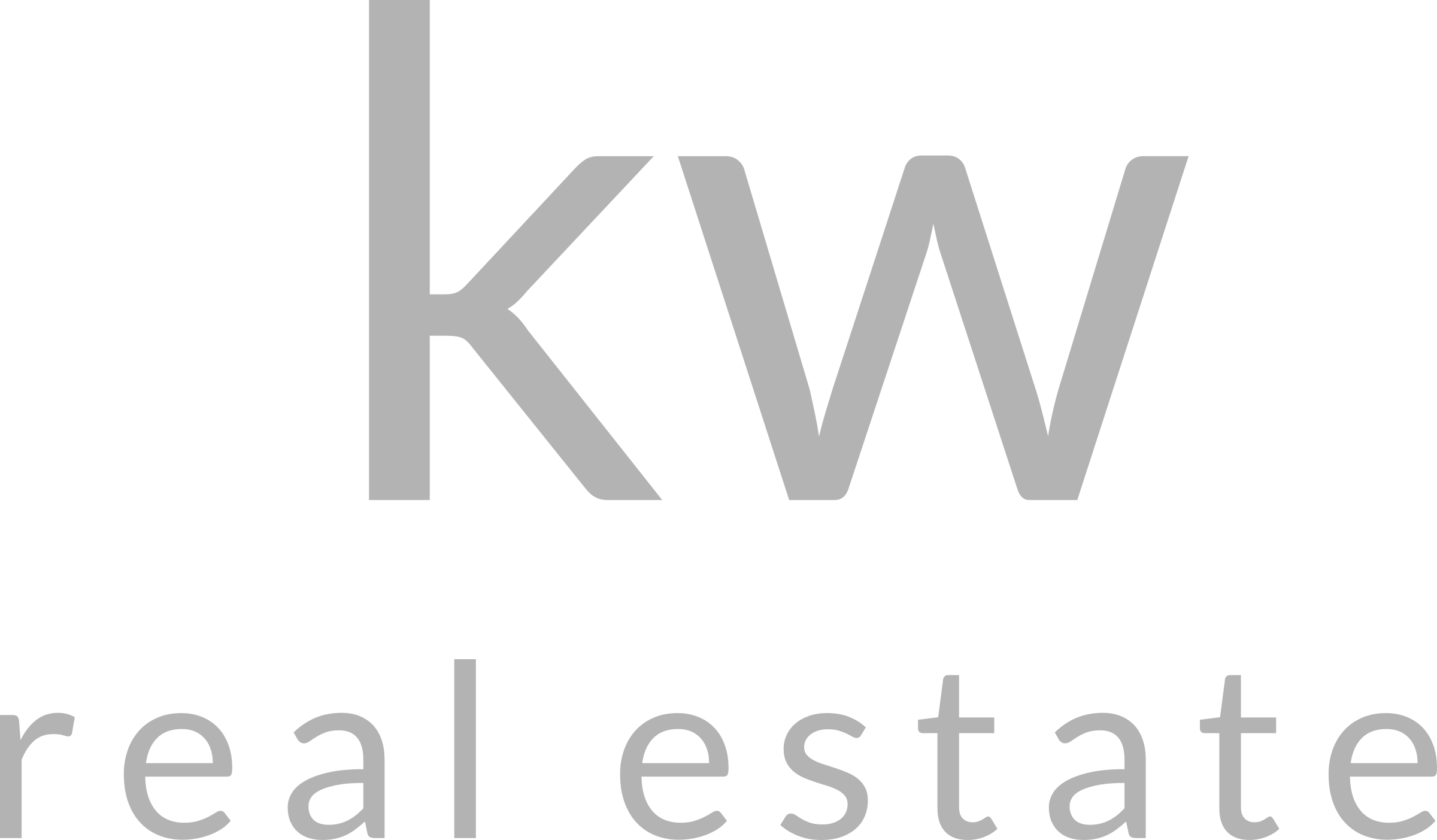 Kw log png. Keller williams real estate