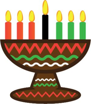 Kwanzaa clipart candels. Clip art candles images