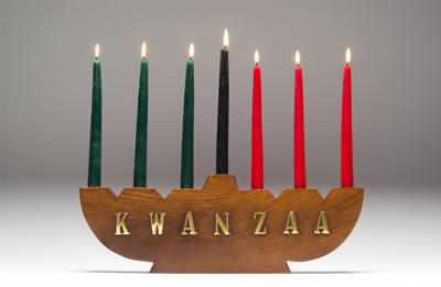 Kwanzaa clipart candels. Beautiful candle pictures
