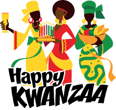 Kwanzaa clipart kid. How celebrating can inspire