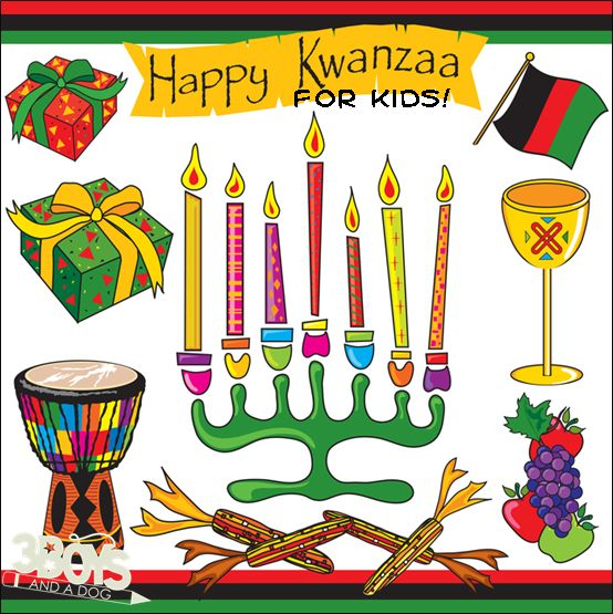 Kwanzaa clipart kwanzaa food. Best images on