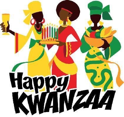 Kwanzaa clipart mantle. Best solutions images