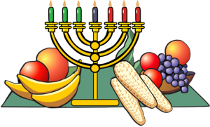 Kwanzaa clipart transparent. Celebration waza women