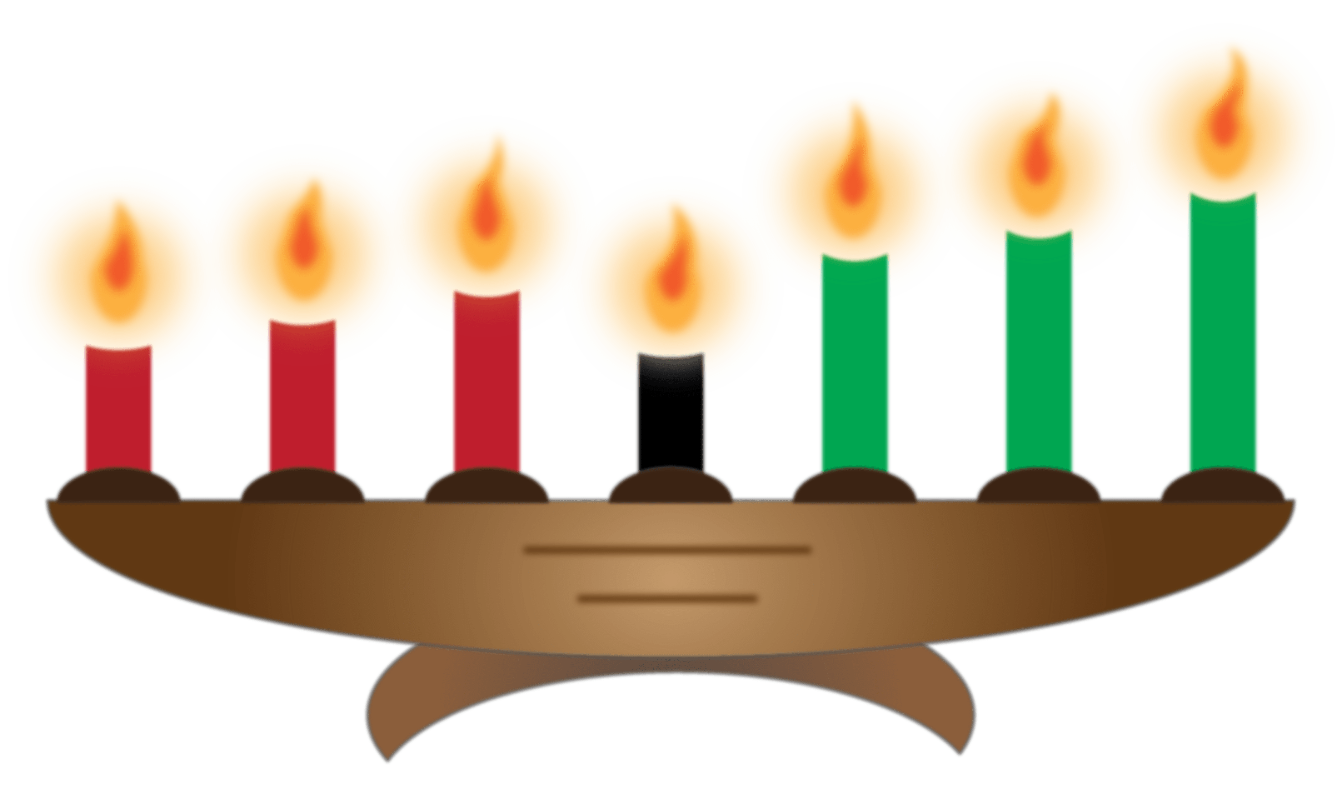 Kwanzaa clipart transparent. Free download clip art
