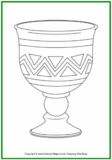 Kwanzaa clipart unity cup. Best images on
