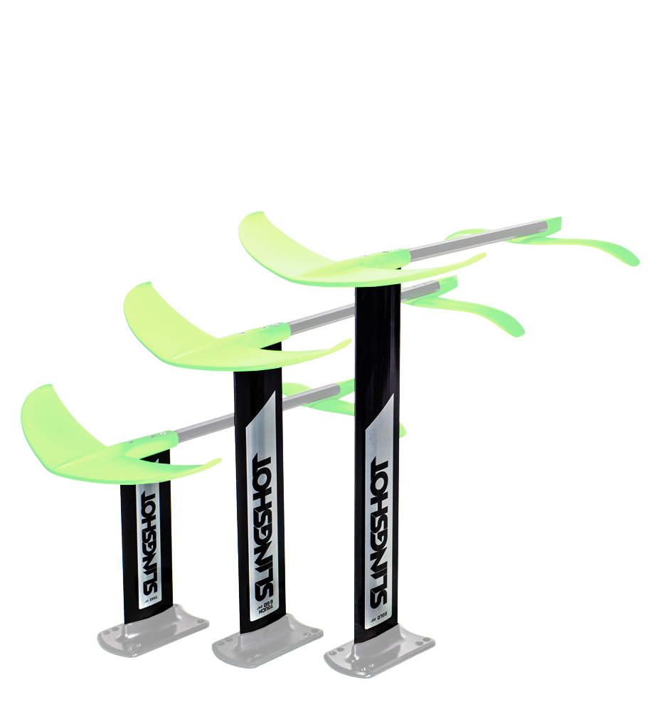 Kwik clip pvc saddle. Products page simmer style