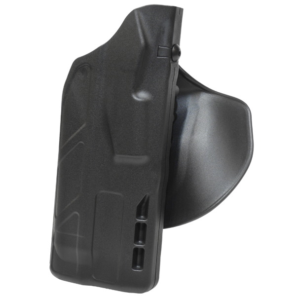 Kydex clip key. Pistol holsters duty for